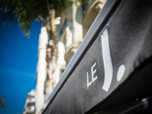 Restaurant Le J